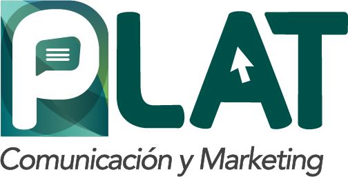 PLAT Comunicación y Marketing